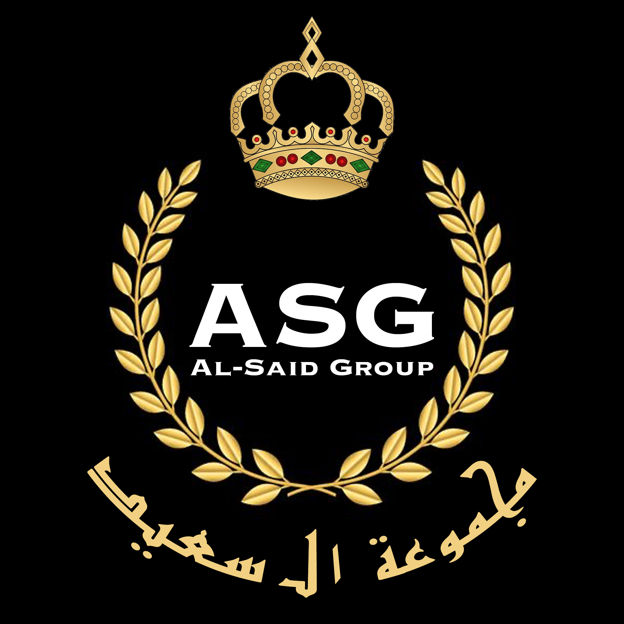 Al-Said Group